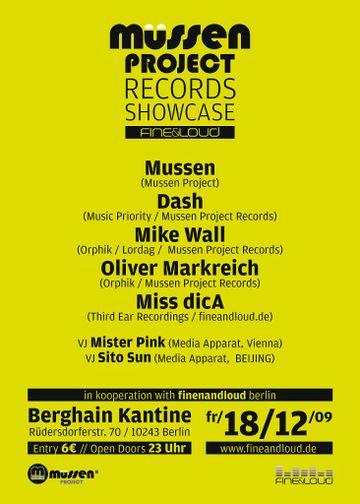2009-12-18 - Mussen Project Records Showcase, Berghain Kantine.jpg