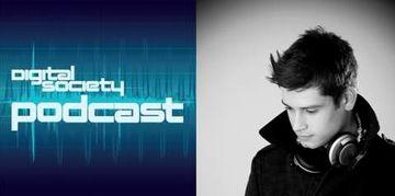 2010-09-20 - Harry Fowler - Digital Society Podcast 040.jpg