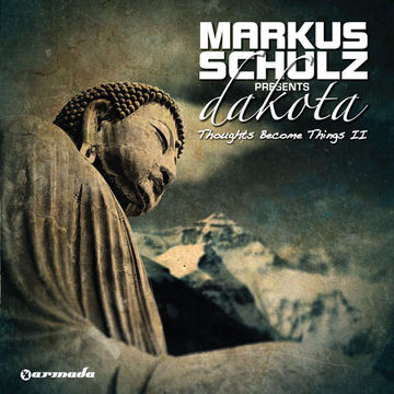 2011-06-09 - Markus Schulz - Global DJ Broadcast (Thoughts Become Things II Release Special).jpg