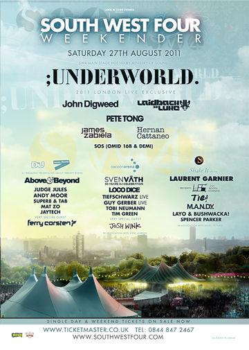 2011-08-27 - SW4 Festival.jpg