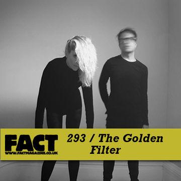 2011-10-21 - The Golden Filter - FACT Mix 293.jpg