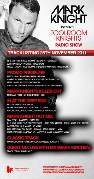 2011-11-28 - Mark Knight, MK - Toolroom Knights.jpg