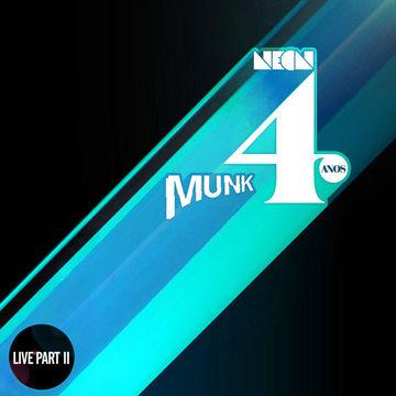 2011-12-10 - Munk @ Neon 4 Anos, Cabaret, Porto Alegre (Pt.2).jpg
