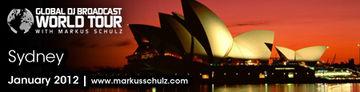 2011-12-31 - Markus Schulz @ Metro Theatre, Sydney.jpg