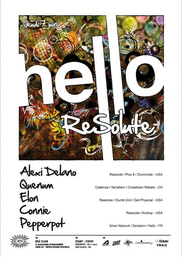 2012-06-07 - Hello Resolute, Rex Club.jpg