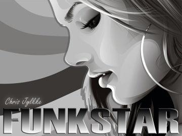2012-06-20 - Chris Jylkke - Funkstar Disco (Promo Mix).jpg