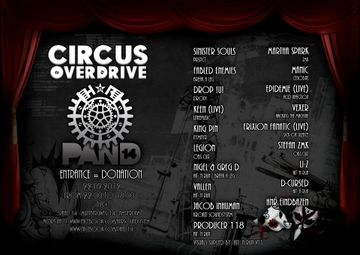 2012-09-22 - Circus Overdrive, Pand 14.jpg