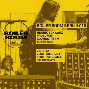 2012-11-28 - Boiler Room Berlin 016.jpg