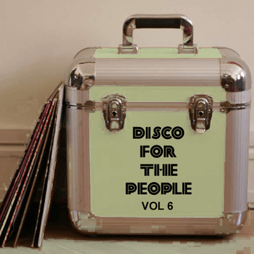 2013-02-01 - Martin Brodin - Disco For The People Vol.6.png