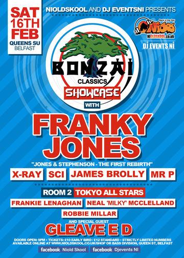 2013-02-16 - Bonzai Classics Showcase, Queen's University.jpg