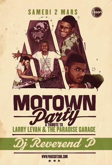 2013-03-02 - Motown Party, Djoon.jpg