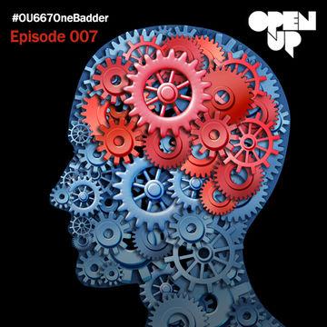 2013-03-14 - Simon Patterson - Open Up 007.jpg
