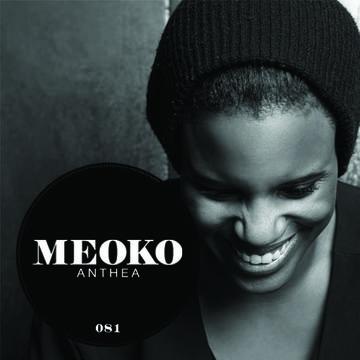 2013-05-28 - Anthea - Meoko Podcast 081.jpg