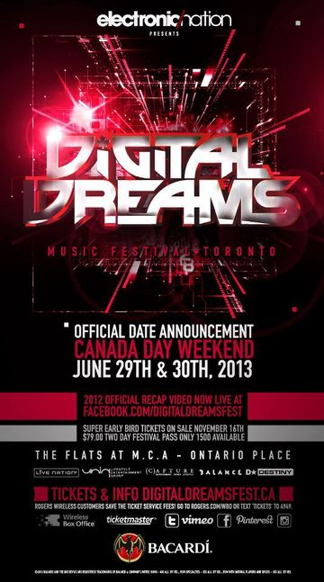 2013-06 - Digital Dreams.jpg