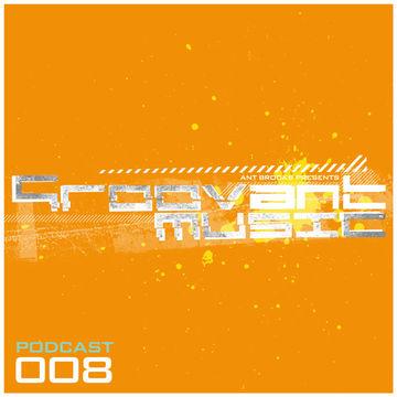 2013-07-12 - Wehbba - Groovant Podcast 008.jpg