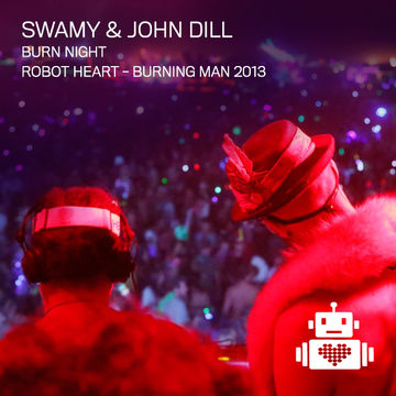 2013-08-31 - Swamy & John Dill @ Robot Heart, Burning Man.jpg