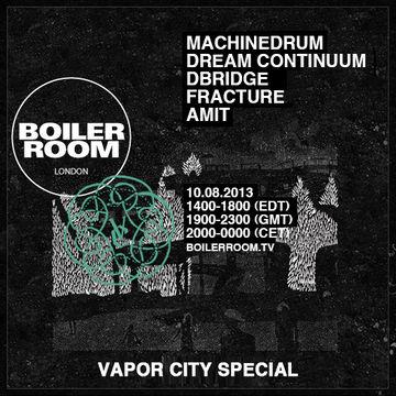 2013-10-08 - Boiler Room London.jpg