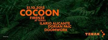 2013-10-31 - Cocoon, Tenax -1.jpg
