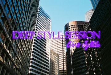 2013-12-05 - Chris Jylkke - Deep Style Session (Promo Mix).jpg