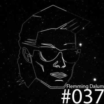 2013-12-11 - Flemming Dalum - deathmetaldiscoclub 037.jpg