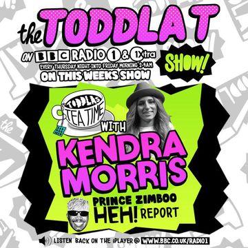2014-03-21 - Toddla T - Steel City, BBC Radio 1.jpg