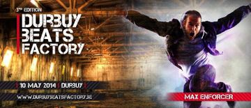 2014-05-10 - Durbuy Beats Factory, Belgium-2.jpg