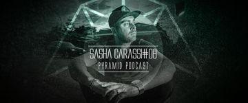 2014-05-11 - Sasha Carassi - Pyramid Podcast 08.jpg