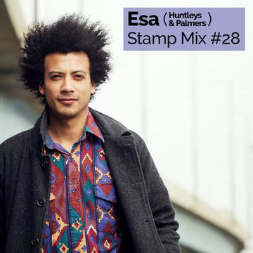 2014-05-16 - Esa - Stamp Mix 28.jpg