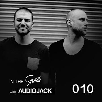 2014-06-12 - Audiojack - In The Gruuv 010.jpg