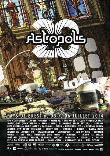 2014-07-0X - Astropolis 20.jpg