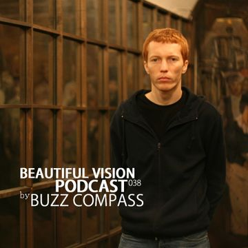 2014-12-22 - Buzz Compass - Beautiful Vision Podcast 038.jpg