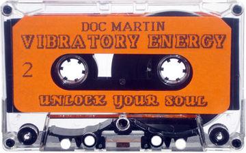 1992 - Doc Martin - Vibratory Energy -3.jpg