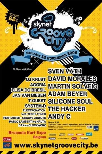 2006-11-18 - Skynet Groove City, Brussels.jpg