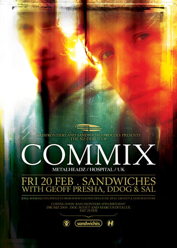 2009-02-20 - Commix @ Bass Frontiers, Sandwiches, Wellington.jpg