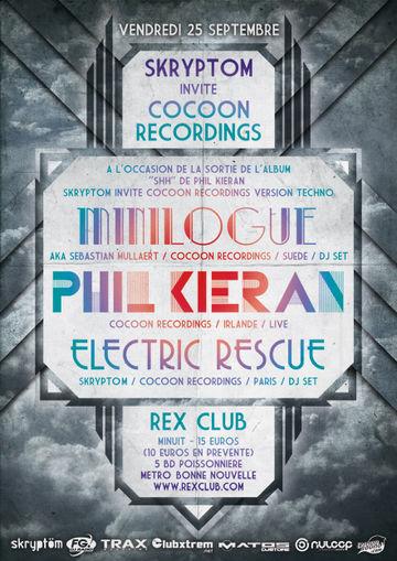 2009-09-25 - Skryptom Invite Cocoon Recordings, Rex Club.jpg