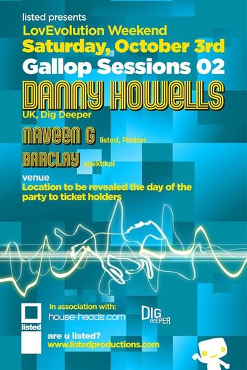 2009-10-03 - Gallop Sessions 02, Compound.jpg