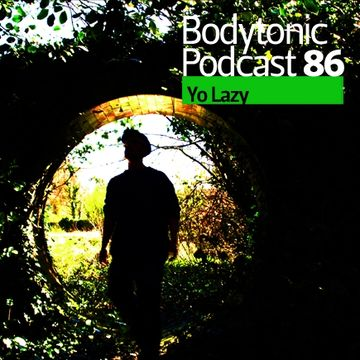 2010-06-27 - Yolazy - Bodytonic Podcast 86.jpg