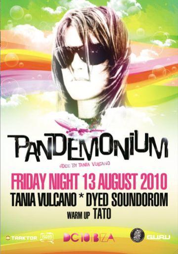 2010-08-13 - Pandemonium, DC10, Ibiza.jpg