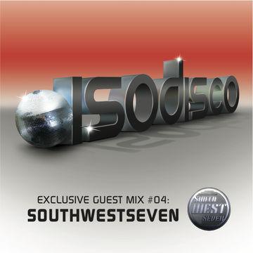 2010-12-01 - SouthWestSeven - Isodisco Mix 4.jpg