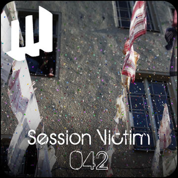2011-06-22 - Session Victim - Melbourne Deepcast 042.jpg