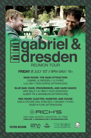 2011-07-01 - Gabriel & Dresden @ Reunion Tour, Rich's -2.jpg