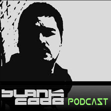 2011-07-04 - Audio Injection - Blank Code Podcast 009.jpg