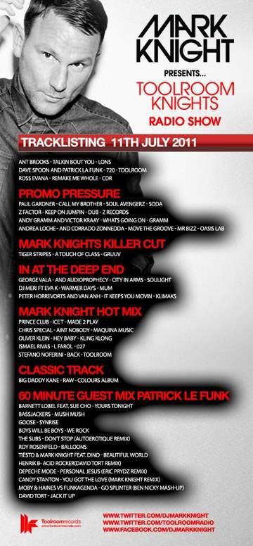 2011-07-11 - Mark Knight, Patric La Funk - Toolroom Knights.jpg