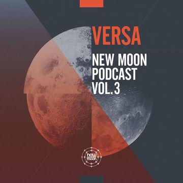 2012-02-01 - Versa - New Moon Podcast Vol.3-1.jpg