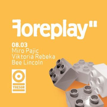 2012-03-08 - Foreplay, Tresor.jpg.jpg