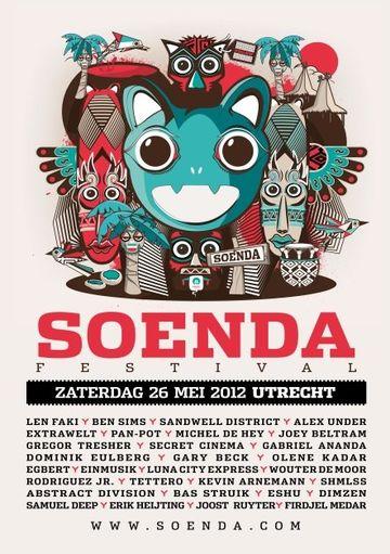 2012-05-26 - Soenda Festival.jpg