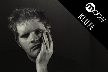 2012-05-29 - Klute - Mix Of The Week.jpg