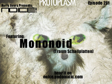 2012-06-20 - Mononoid - Noice! Podcast 261.jpg