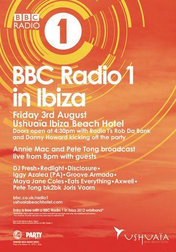 2012-08-03 - Ushuaïa Beach Hotel, Ibiza.jpg