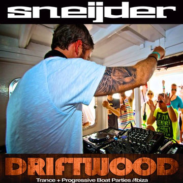 2012-08-06 - Sneijder @ Driftwood Pres. Subculture, Boat Party.jpg